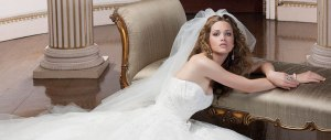 bridal-found-header