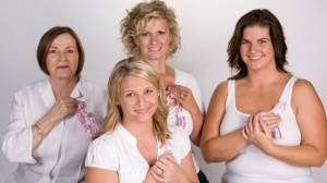 Breast-Cancer-survivors-cropped-jpg
